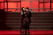 2019_04_12-Burlesque-O.P.-©-Luca-Vantusso-203738-LKV-EOSR6685