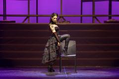 2019_04_12-Burlesque-O.P.-©-Luca-Vantusso-204003-LKV-EOSR6710
