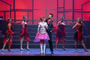2019_04_12-Burlesque-O.P.-©-Luca-Vantusso-205214-LKV-EOSR6932