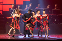 2019_04_12-Burlesque-O.P.-©-Luca-Vantusso-213228-LKV-EOSR7536