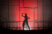 2019_04_12-Burlesque-O.P.-©-Luca-Vantusso-220859-LKV-EOSR7826