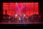 2019_04_12-Burlesque-O.P.-©-Luca-Vantusso-230302-LKV-EOSR8528