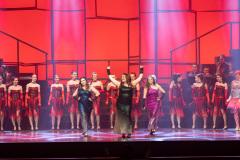 2019_04_12-Burlesque-O.P.-©-Luca-Vantusso-230902-LKV-EOSR8680