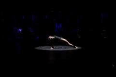 2019_04_15-Life-is-Musical-©-Luca-Vantusso-201347-EOSR9139