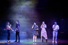 2019_04_15-Life-is-Musical-©-Luca-Vantusso-202348-EOSR9526