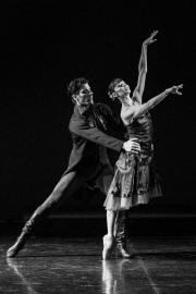 2019_04_17-Opera-Danza-Festival-©-Luca-Vantusso-193950-EOSR3593