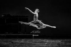 2019_04_17-Opera-Danza-Festival-©-Luca-Vantusso-194034-EOSR3647.2