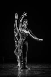 2019_04_17-Opera-Danza-Festival-©-Luca-Vantusso-194100-EOSR3678