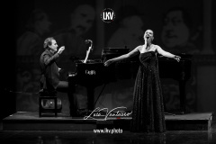 2019_04_17-Opera-Danza-Festival-©-Luca-Vantusso-194315-EOSR3734