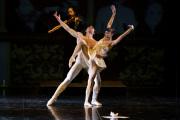 2019_04_17-Opera-Danza-Festival-©-Luca-Vantusso-195204-EOSR3898