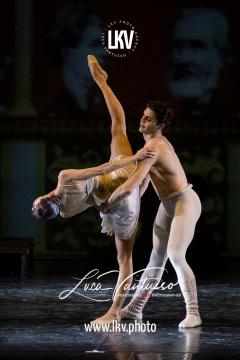 2019_04_17-Opera-Danza-Festival-©-Luca-Vantusso-195218-EOSR3914