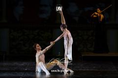 2019_04_17-Opera-Danza-Festival-©-Luca-Vantusso-195240-EOSR3937