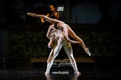 2019_04_17-Opera-Danza-Festival-©-Luca-Vantusso-195324-EOSR3985_1
