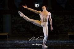 2019_04_17-Opera-Danza-Festival-©-Luca-Vantusso-195507-EOSR4093_1