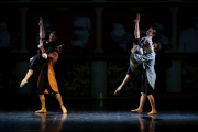 2019_04_17-Opera-Danza-Festival-©-Luca-Vantusso-195705-EOSR4163