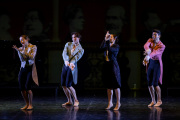 2019_04_17-Opera-Danza-Festival-©-Luca-Vantusso-195927-EOSR4284