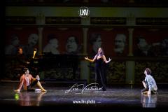 2019_04_17-Opera-Danza-Festival-©-Luca-Vantusso-200450-EOSR4456