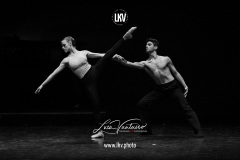 2019_04_17-Opera-Danza-Festival-©-Luca-Vantusso-203709-EOSR5167