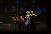 2019_04_17-Opera-Danza-Festival-©-Luca-Vantusso-204934-EOSR5756