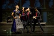 2019_04_17-Opera-Danza-Festival-©-Luca-Vantusso-205043-EOSR5815