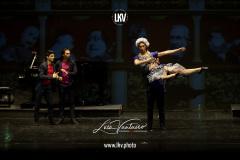 2019_04_17-Opera-Danza-Festival-©-Luca-Vantusso-205126-EOSR5850