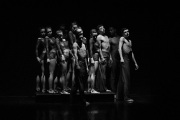 2019_04_17-Opera-Danza-Festival-©-Luca-Vantusso-205225-EOSR5871