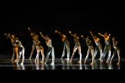 2019_04_17-Opera-Danza-Festival-©-Luca-Vantusso-205401-EOSR5905_1
