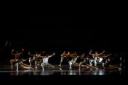 2019_04_17-Opera-Danza-Festival-©-Luca-Vantusso-205410-EOSR5907_1
