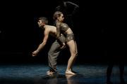 2019_04_17-Opera-Danza-Festival-©-Luca-Vantusso-205915-EOSR6142_1