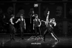 2019_04_17-Opera-Danza-Festival-©-Luca-Vantusso-210938-EOSR6362