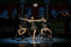 2019_04_17-Opera-Danza-Festival-©-Luca-Vantusso-211056-EOSR6421