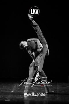 2019_04_17-Opera-Danza-Festival-©-Luca-Vantusso-211245-EOSR6462