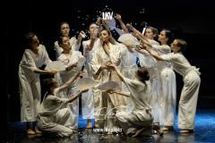 2019_04_17-Opera-Danza-Festival-©-Luca-Vantusso-212510-EOSR6611_1
