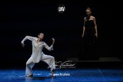 2019_04_17-Opera-Danza-Festival-©-Luca-Vantusso-212727-EOSR6706_1