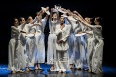 2019_04_17-Opera-Danza-Festival-©-Luca-Vantusso-212953-EOSR6791_1
