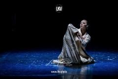2019_04_17-Opera-Danza-Festival-©-Luca-Vantusso-213122-EOSR6863_1