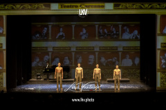 2019_04_17-Opera-Danza-Festival-©-Luca-Vantusso-213201-EOSR6868
