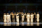 2019_04_17-Opera-Danza-Festival-©-Luca-Vantusso-213249-EOSR6885
