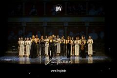 2019_04_17-Opera-Danza-Festival-©-Luca-Vantusso-213408-EOSR6930