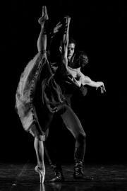 2019_04_18-Opera-Danza-Festival-©-Luca-Vantusso-193950-5D4B1852