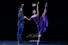 2019_04_18-Opera-Danza-Festival-©-Luca-Vantusso-194030-5D4B1858