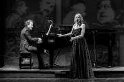 2019_04_18-Opera-Danza-Festival-©-Luca-Vantusso-194411-5D4B1891
