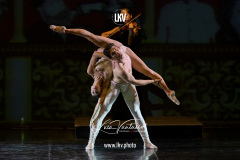 2019_04_18-Opera-Danza-Festival-©-Luca-Vantusso-195430-5D4B1944