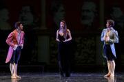2019_04_18-Opera-Danza-Festival-©-Luca-Vantusso-200503-5D4B2029