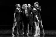 2019_04_18-Opera-Danza-Festival-©-Luca-Vantusso-201705-5D4B2113