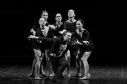 2019_04_18-Opera-Danza-Festival-©-Luca-Vantusso-201716-5D4B2122