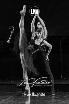2019_04_18-Opera-Danza-Festival-©-Luca-Vantusso-201940-5D4B2144