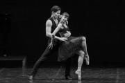 2019_04_18-Opera-Danza-Festival-©-Luca-Vantusso-202037-5D4B2173