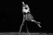 2019_04_18-Opera-Danza-Festival-©-Luca-Vantusso-202201-5D4B2208