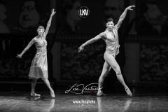 2019_04_18-Opera-Danza-Festival-©-Luca-Vantusso-204750-5D4B2269